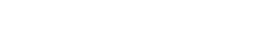 KUSANAGIロゴ